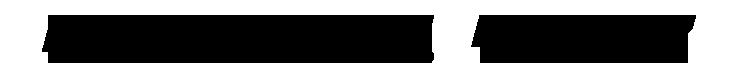 LINKS沖縄|リンクス沖縄店,沖縄県,宜野湾市,那覇市,浦添市,沖縄市,北谷町,北中城,読谷村,持ち込みタイヤ交換大歓迎